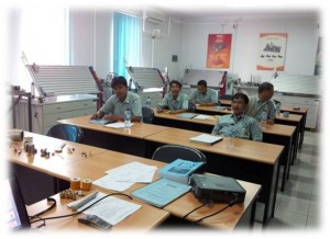 mc_inclass_training