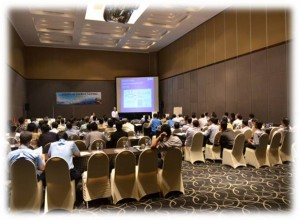 smc_seminar_energysaving