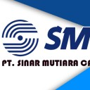 Machine Tools Indonesia